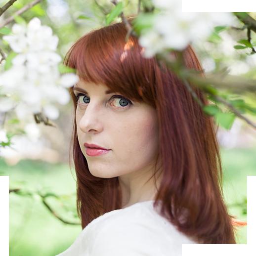 Stephanie Bremerich | Fotografie und Design